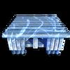 Icon framework foundation.png