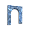Icon manor framework great gate frame.png