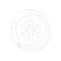 Icon status cool crystal.png