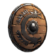 Icon iron-trimmed shield.png