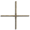 Icon stone pipe joint.png
