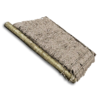 Icon straw slanted roof.png