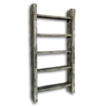 Icon wooden ladder.png