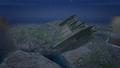 Shipwreck 3.png