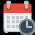 678120-calendar-clock-512.png