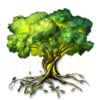 Icon guardian tree.png