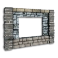 Icon stone window frame.png