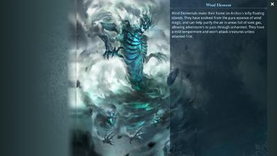 Wind Elemental (2).png