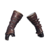 Icon gloves of lightstone.png