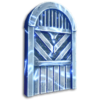 Icon framework door.png