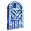 Icon framework door.png