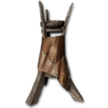Icon brazier.png