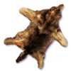 Icon wolf pelt.png