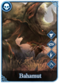 Icon bahamut card.png