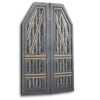 Icon dwarven manor arched door.png