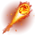 Icon fireball.png