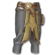 Icon mithril greaves.png