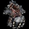 Icon savage cyclops saddle.png