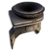 Icon wall torch.png