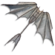 Icon hang glider.png
