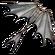 Icon hang glider.png