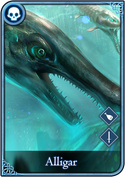 Icon alligar card.png