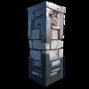 Icon iron column.png