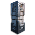 Icon iron column.png