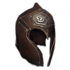 Icon leather helmet.png