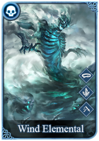 Icon wind elemental card.png