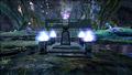 Altar Elite Boglord 2.png