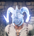 Equipped frost helmet.png