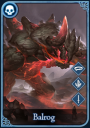Icon balrog card.png