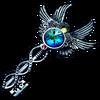 Icon qinaryss' key.png