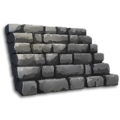 Icon stone steps.png