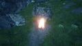 Bonfire air view.png