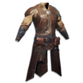 Icon leather breastplate.png