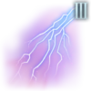 Icon lightning bolt iii staff head.png