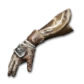 Icon mithril gauntlets.png