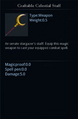 Inventory Celestial Staff.png