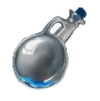 Icon condenser kettle.png