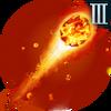 Icon fireball iii staff head.png