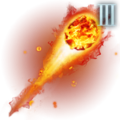 Icon fireball iii staff head.png
