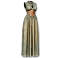 Icon mithril robe.png