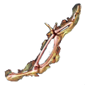 Icon bel'xahl's wing barb.png
