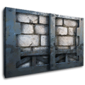 Icon iron wall.png