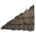 Icon triangular shabby wall left.png