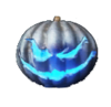 Pumking Helm icon.png