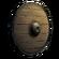 Icon bronze shield.png
