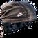 Icon cloth cap.png